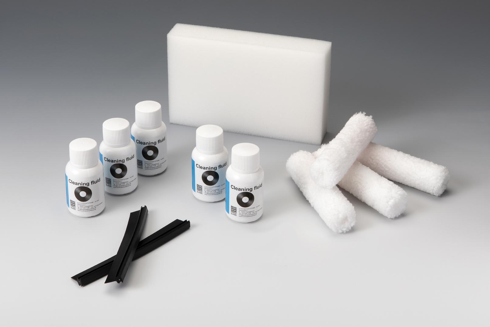 2020 PRO X Refresher Kit
